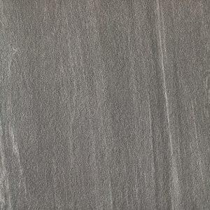 Graustein_600×600mm