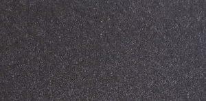 Quartz Charcoal, 24in X 24in, 12inX24in (custom order)
