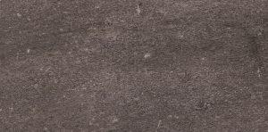 Quartz Grey-24in X24in, 24in X 48in or other custom sizes