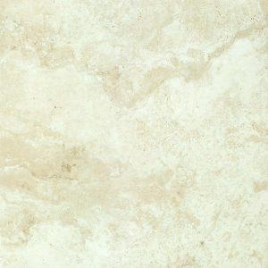 Travertine Ivory-24in X24in, 24in X 48in or other custom size